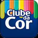 Clube da Cor icon