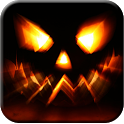 Scary Halloween Ringtone icon