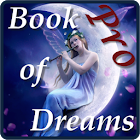 Book of Dreams (dictionary)Pro icon