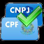Consultar CNPJ Gratis 4.0 Apk