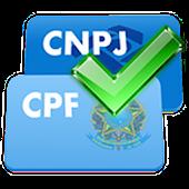 Consultar CNPJ Gratis