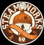 Steamworks Kanadische Kolsch