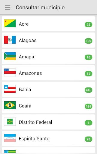 【免費商業App】RPPS Brasil-APP點子