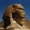 Египет. Советы туристам icon
