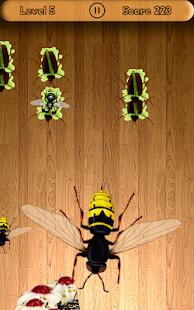 Amazing-Beetle-Smasher 1