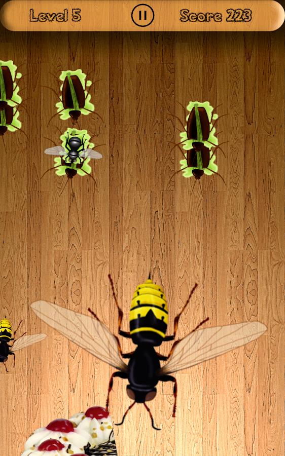 Amazing-Beetle-Smasher 6