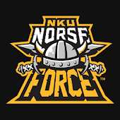 Norse Force Student Rewards