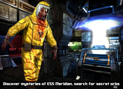 Dead Effect  screenshots 5