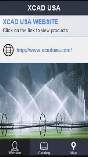 XCAD USA