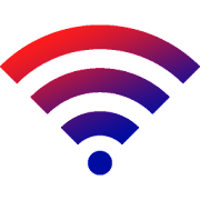App WiFi Connection Manager APK for Windows Phone
