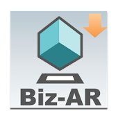 Biz-AR Pocket View