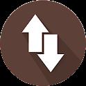 ConvertIt! Unit Converter icon