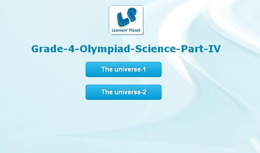 Grade-4-Oly-Sci-Part-5