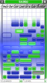 Slydris Screenshot 11