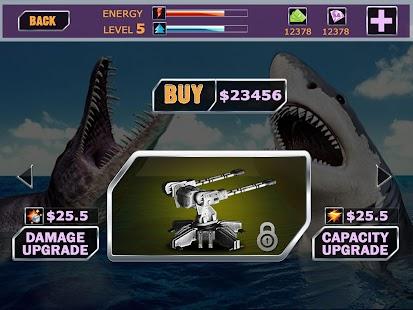 Sea-Monster-Shooting-Strike-3D 8