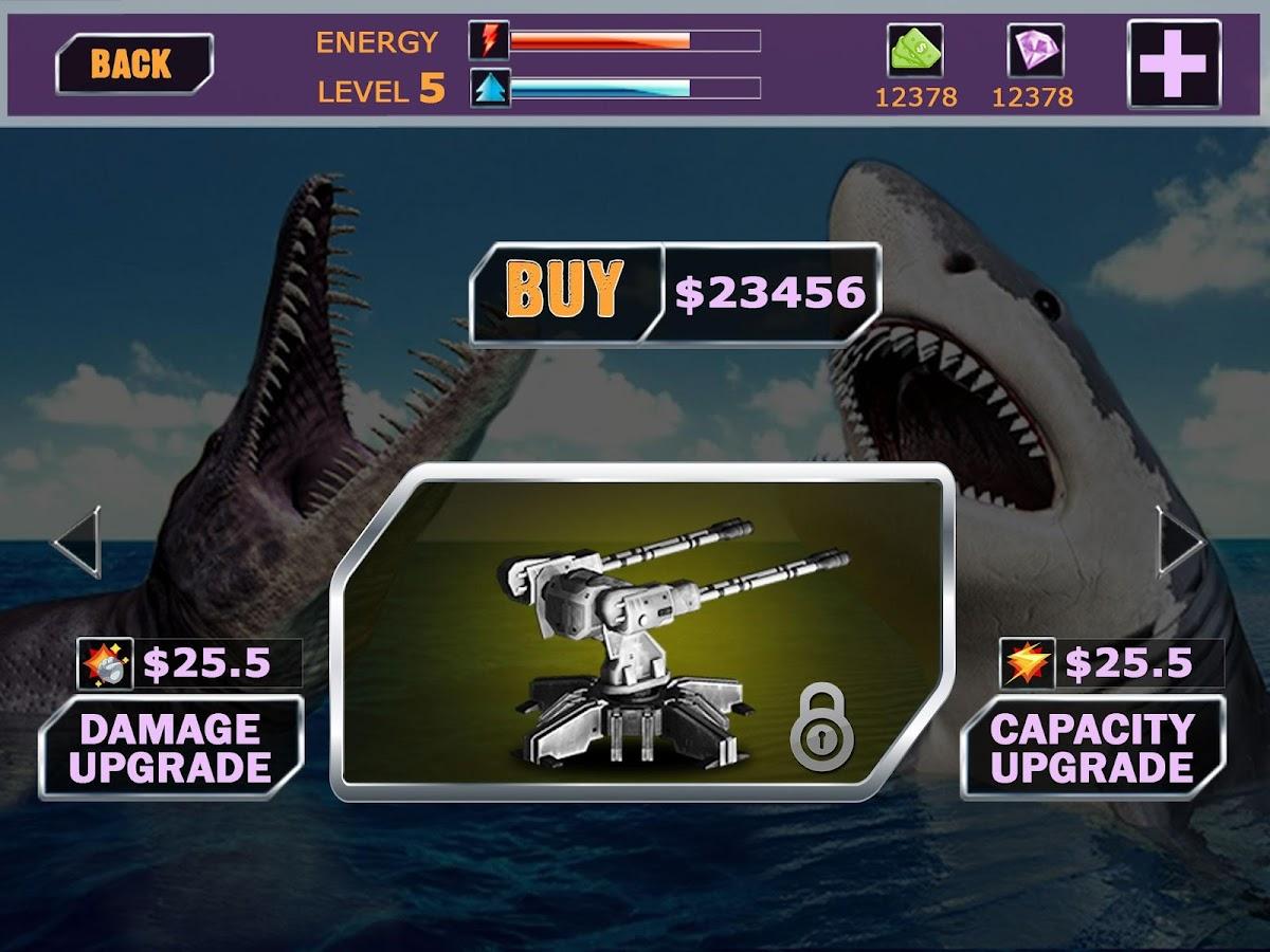 Sea-Monster-Shooting-Strike-3D 23