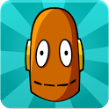BrainPOP Featured Movie icon