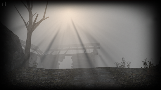 Slender Rising Screenshot 4