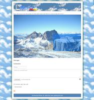 Screenshot of Music Photos