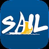 SAIL HS