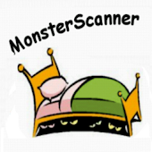 MonsterScanner