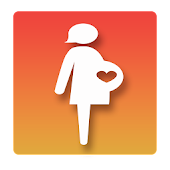 Pregnancy Buddy App