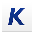 Kyriad - hotel booking icon