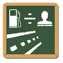 Fuel Fare (ad-free) icon