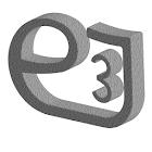 Enithreejoker icon