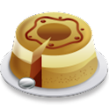 Cakes Wallpapers logo