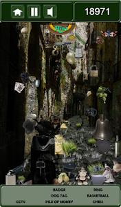 Urban Decay v1.0.7
