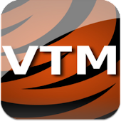 VT Mobile