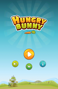 A Hungry Dragon Free App Ranking and Store Data | App Annie