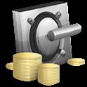 Cash Manager Pro logo