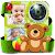 Baby Photo Collage Maker file APK for Gaming PC/PS3/PS4 Smart TV