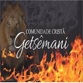 Família Getsemani