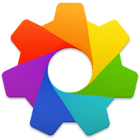 Theme Manager 1.0.5
