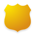 Police Radar icon