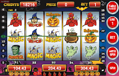 Buzzluck casino freie chip