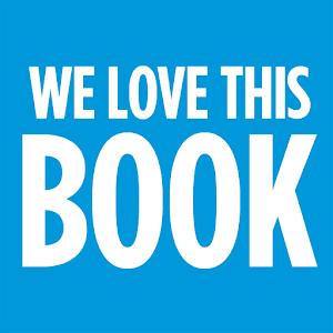 Imagini pentru LOVE THIS BOOK
