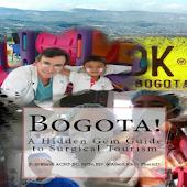 The Bogota Companion