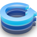 LoopStack icon