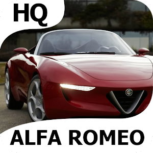 free game alfa romeo wallpapers for lumia dowwnload apk. Black Bedroom Furniture Sets. Home Design Ideas