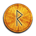 Free Runes - Divination icon
