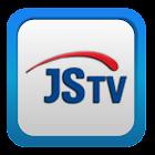 예수위성방송(JSTV) icon