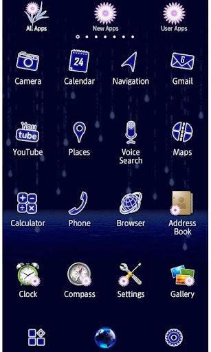 BeautifulTheme CelestialKitten 1.0 Windows u7528 2