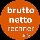 brutto-netto-rechner.info