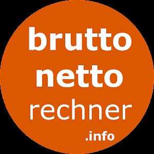 Brutto netto analytics market share stats for Spiegel netto rechner