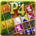 Passage 4 Special icon