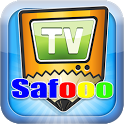 Safooo Tv icon